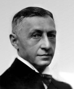 http://www.vilavi.ru/raz/bunin/kavkaz/1933.jpg